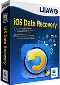 Leawo iOS Data Recovery for Mac Discount Coupon Code