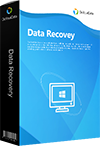 Do Your Data Recovery Professional Discount Coupon Code