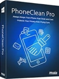 PhoneClean Pro Discount Coupon Code