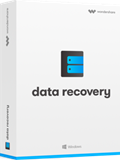 Wondershare Data Recovery Pro WinPE Bootable Media Discount Coupon Code
