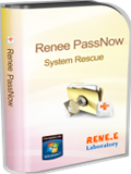Renee PassNow Discount Coupon Code